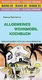 - Waltraud Roth-Schulz