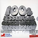 100s the Essential Collection