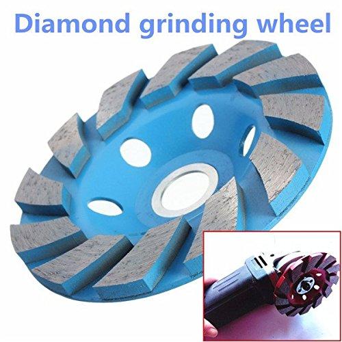 yongse-4-pulgadas-6-agujero-diamante-segmento-de-pulido-de-la-taza-de-la-rueda-de-disco-amoladora-gr
