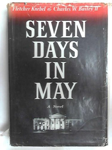 Seven Days in May PDF