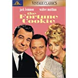 The Fortune Cookie [Import USA Zone 1]par Walter Matthau