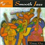 Smooth Grooves/Smooth Jazz V.1