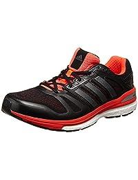 Adidas Supernova Sequence 7 Running Shoes