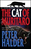 img - for The Cat of Muritaro book / textbook / text book
