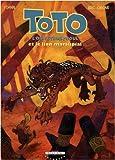 """Afficher """"Toto l'ornithorynque n° 7 Toto l'ornithorynque et le lion marsupial"""""""