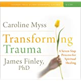 Transforming Trauma