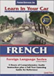 Learn in Your Car French Level 2: For...