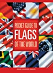 Pocket Guide to Flags of the World