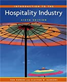 img - for Introduction to the Hospitality Industry, Sixth Edition and NRAEF Workbook Package book / textbook / text book