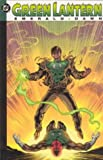 Green Lantern: Emerald Dawn First Printing (0930289889) by Keith Giffen