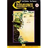 Chinatown [DVD]by Jack Nicholson