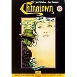 Chinatown [DVD]by Jack Nicholson