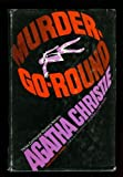 "Murder-Go-Round: Including ""Thirteen at Dinner"", ""The A.B.C. Murders"" and ""Funerals Are Fatal"" (0396065546) by Christie, Agatha"