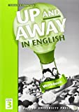img - for Up And Away: Book 3 (Up & Away) book / textbook / text book