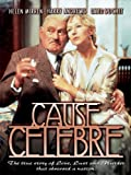 Cause Celebre - DVD