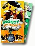 Monty Python Flying Circus Sea