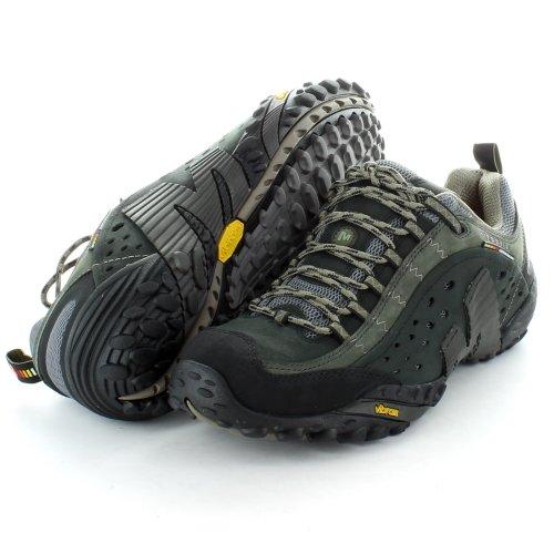 merrell-mens-intercept-walking-hiking-shoe-j73703-black
