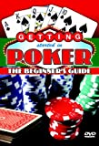 echange, troc Getting Started In Poker - The Beginner's Guide [Import anglais]