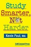 Study Smarter, Not Harder (Reference...