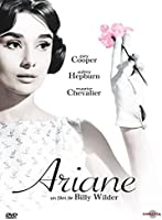 Ariane [Édition Collector]