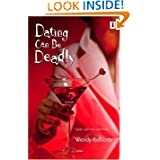 Dating Can Deadly Dress Novels