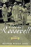 Eleanor Roosevelt: Volume 2 , The Defining Years, 1933-1938
