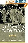 02 Eleanor Roosevelt 1933 To 1938