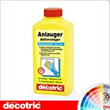 Decotric Anlauger Konzentrat - 250ml Aktivreiniger