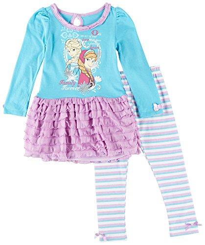 Disney Frozen Clothes