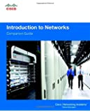 Introduction to Networks Companion Guide (Cisco Networking Academy)