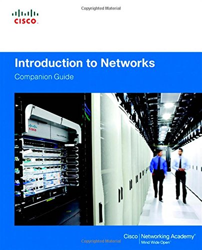 introduction-to-networks-companion-guide-cisco-networking-academy