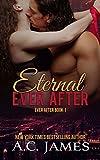 Eternal Ever After: (Ever After Series Book 1) Steamy Vampire Romance