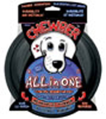 Cheap Chewber – All In One – Red (bp_chewber_all_in_one_TT0040)
