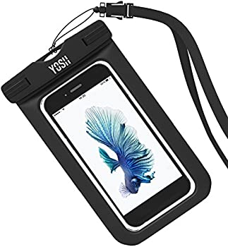 YOSH Universal Waterproof Case