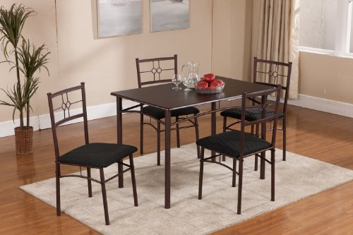 Chairs For Kitchen Table 4762