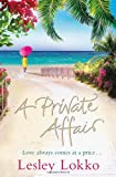 A Private Affair Lesley Lokko