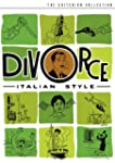 Divorce Italian Style (Criterion Coll...