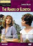 The Rimers of Eldritch (Broadway Thea...
