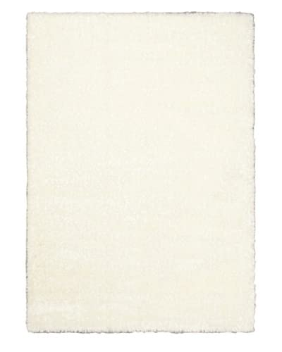 Labrador Area Rug  [White]