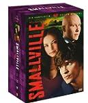 Smallville - Die komplette dritte Sta...