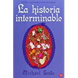 La historia interminable/ Neverending Story (Narrativa (Punto de Lectura)) (Spanish Edition) ~ Michael Ende