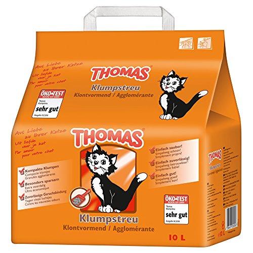 thomas-katzenstreu-klumpstreu-1-packung-1-x-10-l