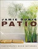 img - for Patio: Garden Design & Inspiration book / textbook / text book
