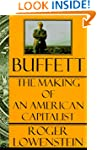 Buffett:: The Making of an American C...
