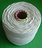 Polyester-Seil DIN Qualit�t 2 mm - 200 Meter - Industriequalit�t