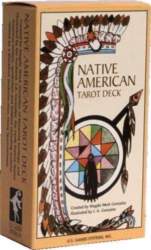 Native-American-Tarot-Deck-Religion-and-Spirituality