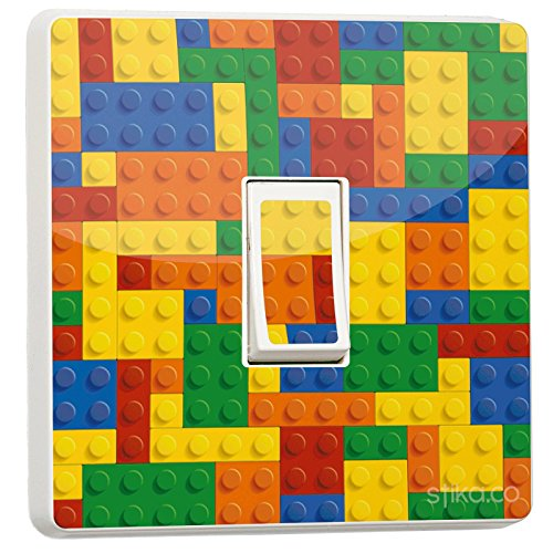 stikaco-adesivo-per-interruttore-motivo-lego