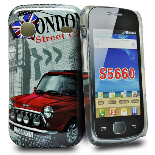 accessory-master-london-street-design-hart-schutzhulle-fur-samsung-galaxy-gio-s5660-rot