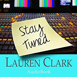 Stay Tuned Audiobook