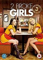 Two Broke Girls - Series 3 - Complete
